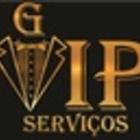 Gvip Serviços em Festas e E...