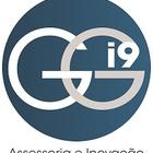 Ggi9 logo