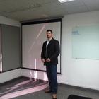 20131018 074938 r. prof. aristides de macedo