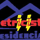 Elétricista Residencial
