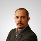 Retrato vagas.com