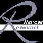 Marcenaria Renovart