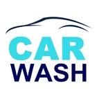 Car Wash - Lavagem de Veícu...