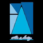 Fa logotipo 01 01