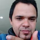 Thiago Sobral Montador de M...