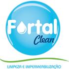 Fortal clean aprovada (14)