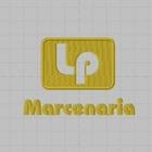 Logo lp marcenaria