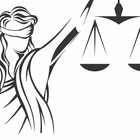 Adesivo de parede justica balanca escritorio de advocacia iz26xvzxxpz1xfz95040370 531062765 1.jpgxsz95040370xim