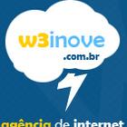 Logo w3inove
