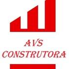 Logo avs (1)