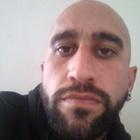 Carlos Ramos - Qualidade e ...
