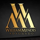 William Mendes