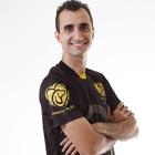 Marcos Milani - Adestrador ...