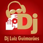 Logo dj facebook