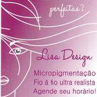Lisa Design Micropigmentação