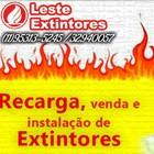 Textart 160613190921