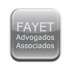 Fayetphone