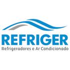 Refriger Assistência Técnica