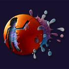 Logo getninjas 2013