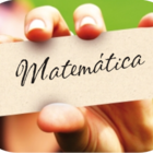 Aula Particular de Matemáti...