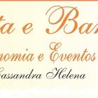 Festa e eventos logo