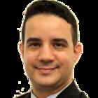 Rodrigo melga%c3%a7o  broker  perfil  transparente