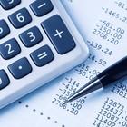 Mensagens sobre financas 7