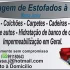 Fb img 1467133419592