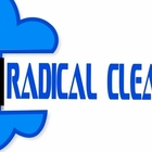 Logo radical iii   copia (800x518)