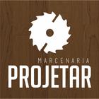 Marcenaria Projetar