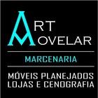 Artmovelar - André