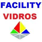 Facility Vidros