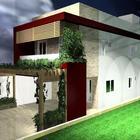 Arquitetura e Ambientação