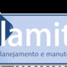 Plamitec