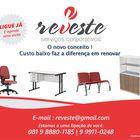 Reveste 02