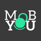 Mob you logo
