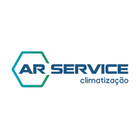 Ar service