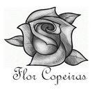 Flor Copeiras