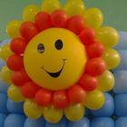 Doce Criança Balões