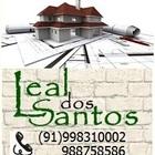 D3401425a2eab938437627832542fa88