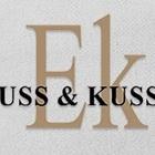 Ekuss