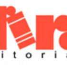 Logo lira cd nf