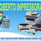 Roberto Impressoras