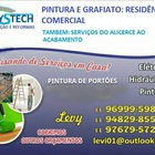 Fotor 147018156728218