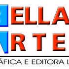 Bellas artes logo