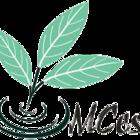 Logo mcess