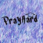 Prayhard Construções e Refo...