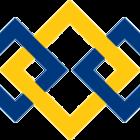 Logo sustentavel desenvolvimento