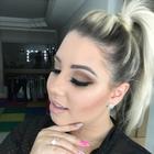 Patty Zampieron Makeup Studio