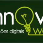 Innova Web - Agência Desenv...